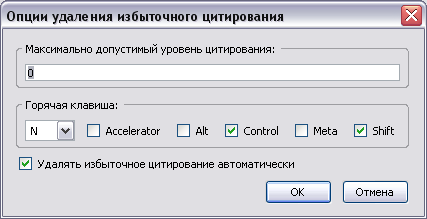 http://vlad2000plus.chat.ru/nested.png